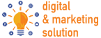 Digital & Marketing Solution